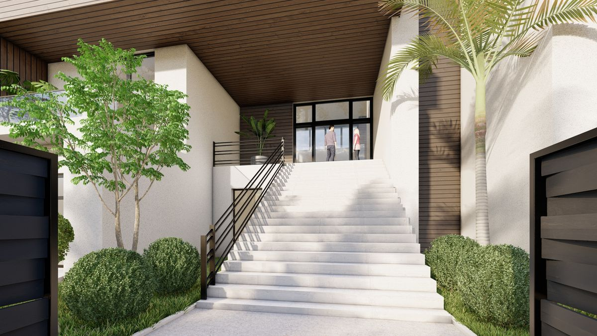Bahamas Harbour Island villa rental